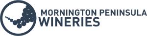 Mornington Peninsula Wineries