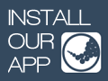 Install our App